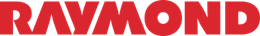 The Raymond Corporation logo